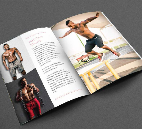 brochure design agency in kolkata-111