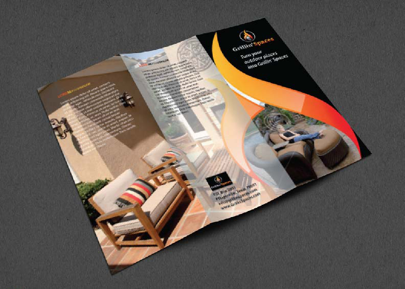 Brochure Design agency in Kolkata - Best Brochure Design Company in Kolkata