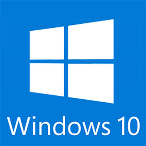 Windows Course